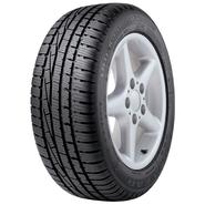 Goodyear Ultra Grip Perfomance - 215/50R17XL 95V BW - Winter Tire at SRSPuertoRico.com