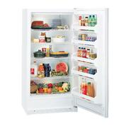 Kenmore 16.7 cu. ft. Freezerless Refrigerator at Kenmore.com