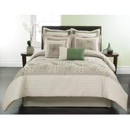 8-pc. Comforter Set - Adair at Sears.com