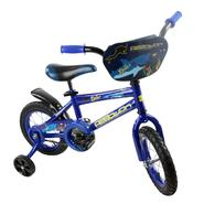 "Reaction Lil Diver - 12"" Boys Bike at Sears.com"