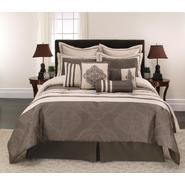 10pc Comforter Set - Pascale at Kmart.com
