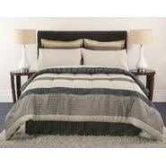 Complete Bed Set - Townsend at Kmart.com
