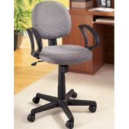 Essential Home Victory Land Deluxe Task Chair with Loop Arms at Kmart.com