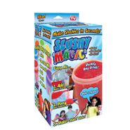 As Seen On TV Slushy Magic at Sears.com