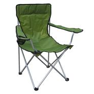 Northwest Territory Lightweight Sport Chair at Kmart.com