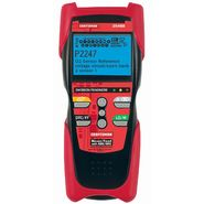 Craftsman CanOBD2® ABS+SRS Scan Tool at Sears.com