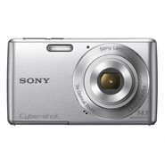 Sony DSC-W620 Compact Digital Camera at Kmart.com