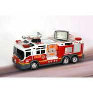Road Ripper RUSH & RESCUE FIRE TRUCK at Sears.com