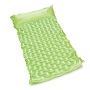 ClearWater COMFORT FLOAT - Green at Kmart.com