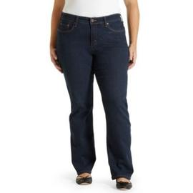 Levi's ® 512™ Women's Plus Boot Cut Denim Jeans at Sears.com