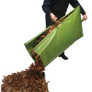 Bosmere Leaf Collector at Kmart.com
