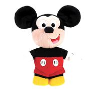 Mickey Mouse Clubhouse CLUBHOUSE CUTIES PLUSH MICKEY at Sears.com