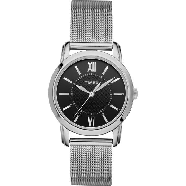 Timex  Ladies' Timex Dress Watch with