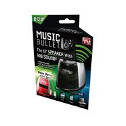 Music Bullet Speaker at Sears.com