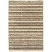 Shaw Living Clare 60x90 Shag Area Rug - Lt Multi at Sears.com