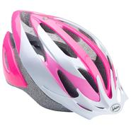 Schwinn Thrasher Adult Microshell Helmet at Sears.com