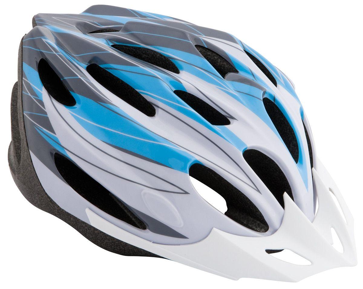 Schwinn Starlet Youth Microshell Bike Helmet