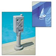 SMART POOL Pool Alarm for Above Ground Pools at Kmart.com