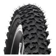 "Schwinn 26"" All-Terrain Tire with Puncture Guard at Kmart.com"