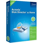 Acronis Disk Director 11 Home at Kmart.com