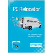 LAPLINK SOFTWARE INC PC Relocator at Kmart.com