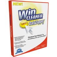 Business Logic Corporation WinCleaner DataZapper Pro 12 at Kmart.com
