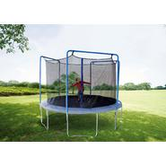 Sportspower 12ft Trampoline with Enclosure at Sears.com