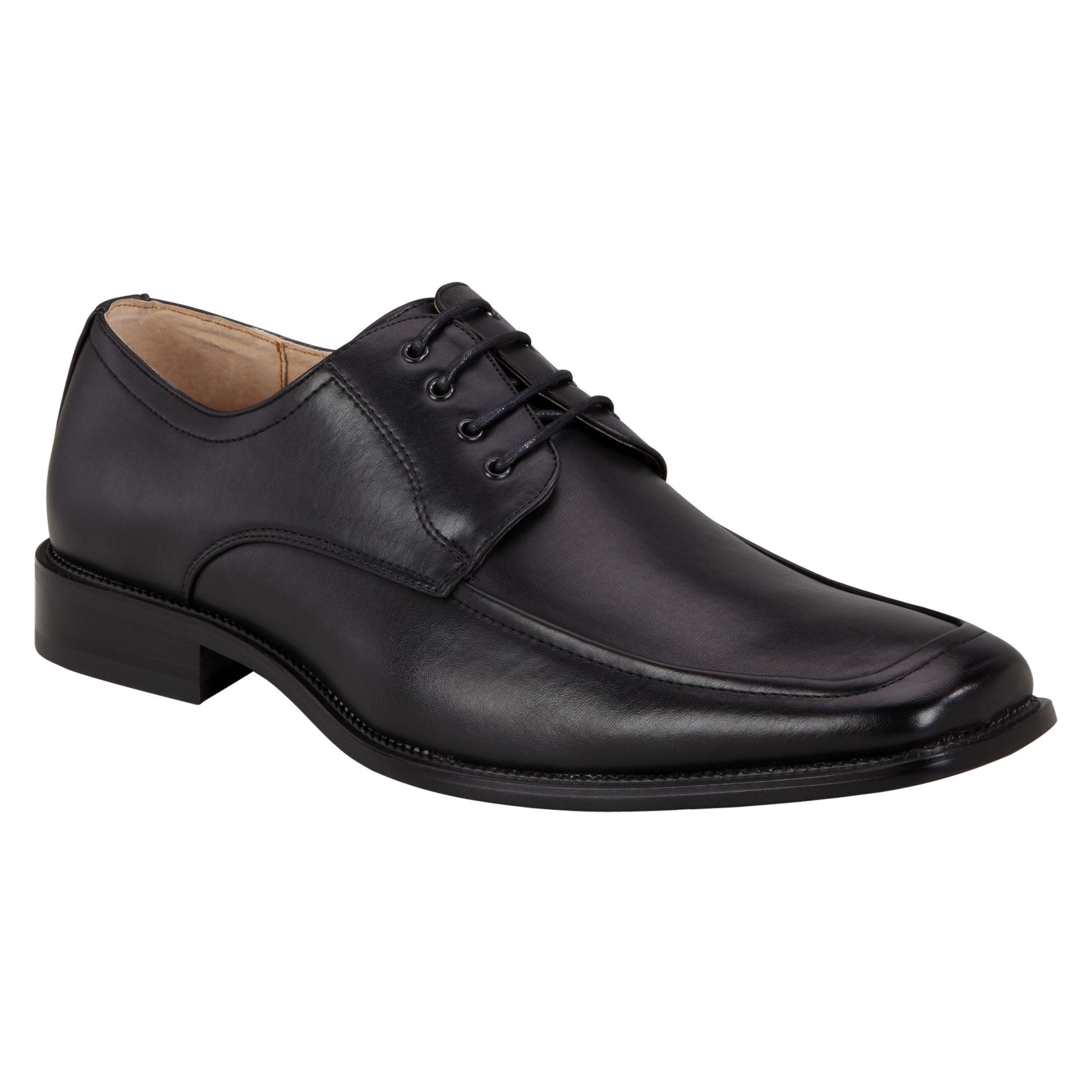 Adolfo  Men's Bob-1 Dress Oxford Shoe -