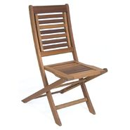 Amazonia Parati Folding Chair at Kmart.com