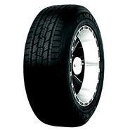 General GRABBER HTS Tire- 245/65R17XL 111T OWL at Sears.com