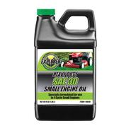 Explorer 48 oz. HD30 Lawnmower Oil at Craftsman.com