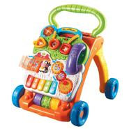 Vtech Sit-To-Stand Learning Walker at Kmart.com