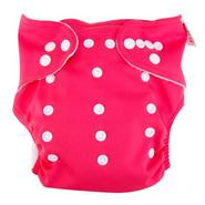 Trend Lab Cloth Diaper- Fuchsia at Kmart.com