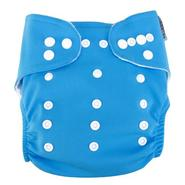 Trend Lab Cloth Diaper- Turquoise at Kmart.com