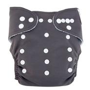 Trend Lab Cloth Diaper- Gray at Kmart.com