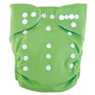 Trend Lab Cloth Diaper- Green at Kmart.com