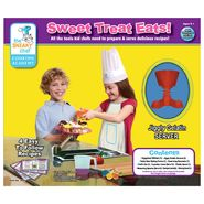 Sneaky Chef 'Sweet Treat Eats' Cooking Set at Kmart.com