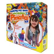 Playworld Making My Own Pinata Donkey Kit at Kmart.com