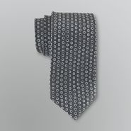 Dockers Men's Mini Square Necktie at Sears.com