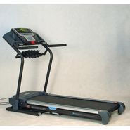 Lime Fitness Marathon Treadmill at Kmart.com
