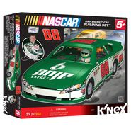 K'Nex NASCAR CAR Dale Jr. #88 AMP ENERGY CAR at Sears.com