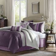 Madison Classics Eastridge Comforter set at Kmart.com