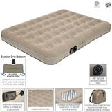 Pure Comfort Pure Comfort All-in-One Full Size Air Bed 6002FLB at mygofer.com