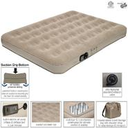 Pure Comfort All-in-One Full Size Air Bed 6002FLB at Kmart.com