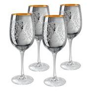 Artland® Brocade Wine Glasses at Sears.com