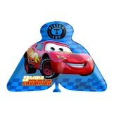 BrainStorm Disney Cars Inflatable Kite at mygofer.com