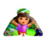 BrainStorm Inflatable Kite - Dora at mygofer.com