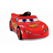 Power Wheels Lightning McQueen Super 6 at Kmart.com