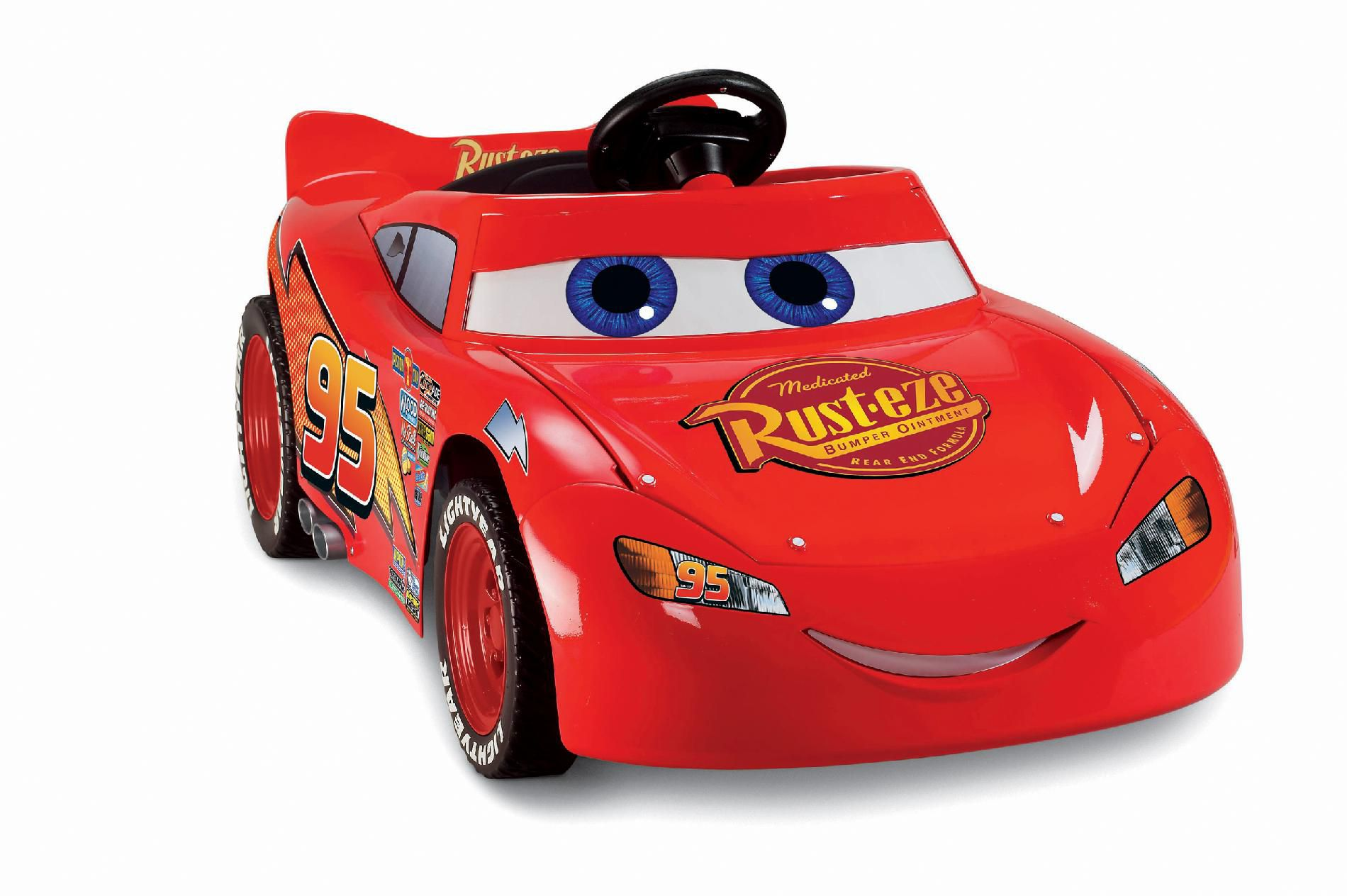 Power-Wheels-Lightning-McQueen-Super-6