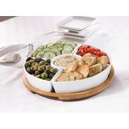Sandra by Sandra Lee 11in Lazy Susan at Sears.com